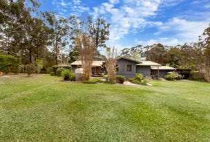 41 East West Road, Valla, NSW 2448