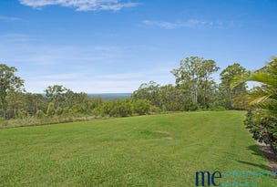 31 Grand View Drive, Ocean View, Qld 4521