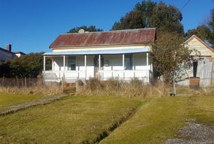 56 Smith Street, Waratah, Tas 7321
