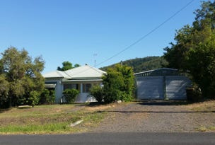 3761 The Bucketts Way, Krambach, NSW 2429