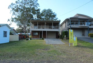 93 Dobell Drive, Wangi Wangi, NSW 2267