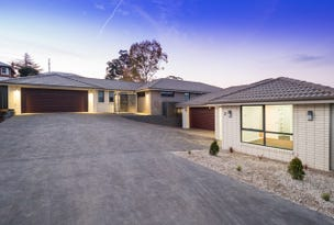 2/11 Gilmont Close, Kings Meadows, Tas 7249