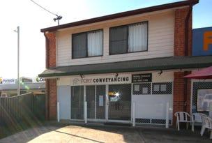 1/1059 Lemon Tree Passage Road, Tanilba Bay, NSW 2319