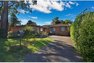 229 Illaroo Road, North Nowra, NSW 2541