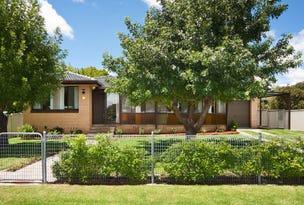 4 CHURCH Avenue, Uralla, NSW 2358
