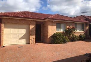 3/59 Canonbury Grove, Bexley North, NSW 2207