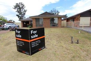 12 VERRILLS GROVE, Oakhurst, NSW 2761
