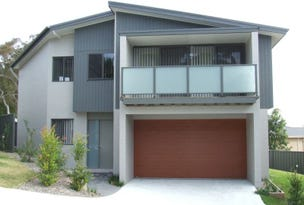 176 Spinnaker Way, Corlette, NSW 2315