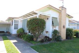 107  Park Road, Maryborough, Vic 3465