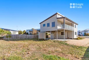 18 Old Spring Bay Road, Swansea, Tas 7190
