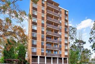 88/90 Wentworth Road, Strathfield, NSW 2135
