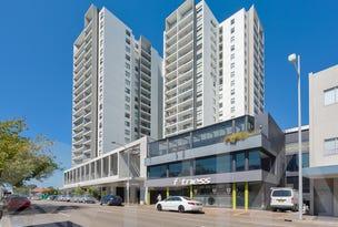 178/109-113 George Street, Parramatta, NSW 2150