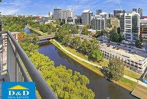 3 Sorrell Street, Parramatta, NSW 2150