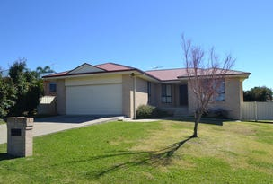 7 Crestview Place, Inverell, NSW 2360