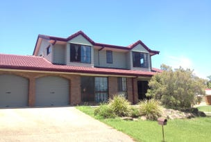 1 Taft Court, Stretton, Qld 4116