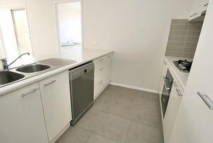 2/22 Tahara Crescent, Estella, NSW 2650