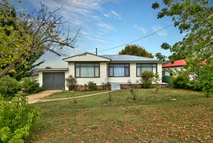 11 Bradley Street, Cooma, NSW 2630