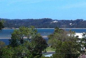5 Pacific Street, Batemans Bay, NSW 2536