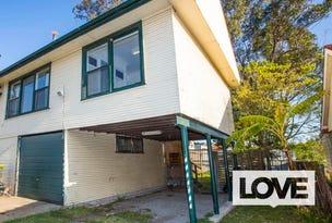 1A Truscott Street, Shortland, NSW 2307