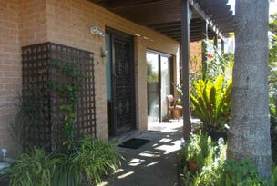 2/315 Elizabeth Drive, Vincentia, NSW 2540