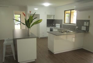 Ooralea, address available on request