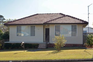 39 Third Avenue, Rutherford, NSW 2320
