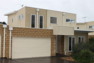 2/2 Kate Court, Cowes, Vic 3922