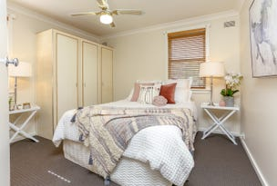 51 Orchard Avenue, Singleton, NSW 2330