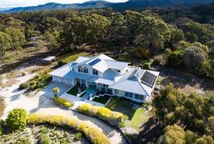 24251 Tasman Highway, St Helens, Tas 7216