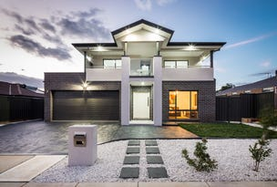 5 Butterfish Street, Harrison, ACT 2914