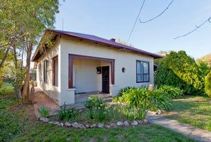 92 Balfour Street, Culcairn, NSW 2660