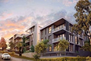 78/31 Mindarie Street, Lane Cove North, NSW 2066