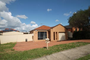 174 South Liverpool Road, Green Valley, NSW 2168