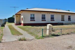 54 Kulde Road, Tailem Bend, SA 5260
