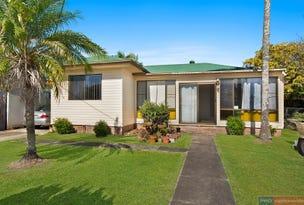 31 Lennox Street, Casino, NSW 2470