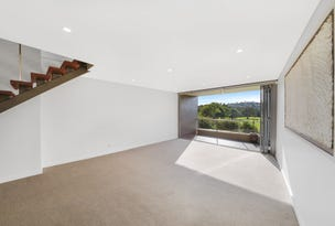 42/2a Campbell Parade, Manly Vale, NSW 2093