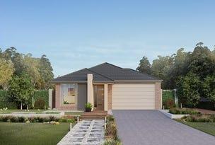 1188 Proposed Rd, Jordan Springs, NSW 2747