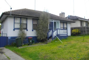 28 Hourigan Road, Morwell, Vic 3840