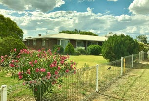 90 Northern Road, Roma, Qld 4455
