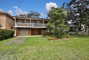 9 Princess Street, Callala Beach, NSW 2540