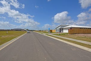 Lot 126, Lot 126 Imperial Circuit, Eli Waters, Qld 4655