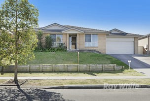 30 Northridge Drive, Cameron Park, NSW 2285
