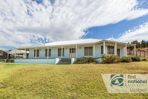 #6 Banjo Paterson Avenue, Mudgee, NSW 2850