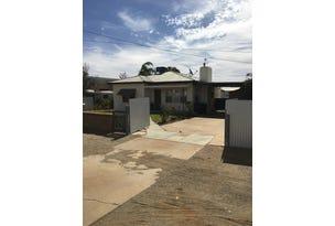 82 Newton St, Broken Hill, NSW 2880