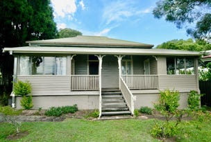 27 Kyogle Rd, Kyogle, NSW 2474