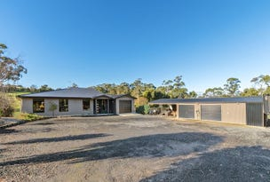 133B South Road, West Ulverstone, Tas 7315