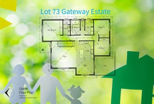 73 & 76 Gateway Estate, Sorell, Tas 7172