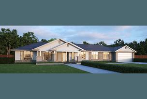 Lot 5 Campbell Road, Kernot, Vic 3979