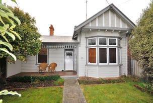 36 Albion Street, Invermay, Tas 7248