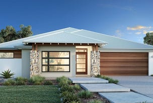126 Sunset Boulevarde, Clarence Point, Tas 7270